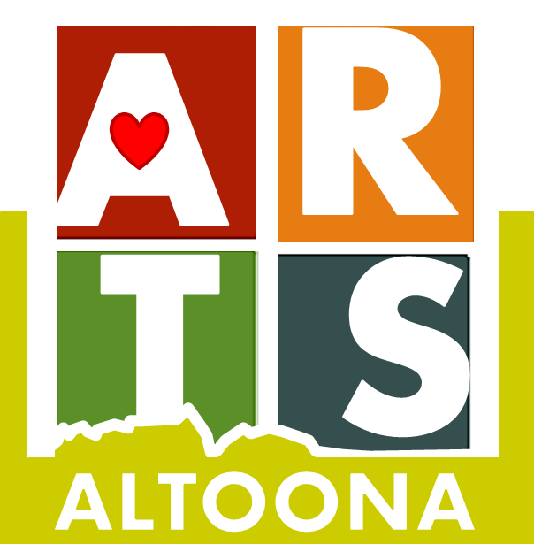 ArtsAltoona - The Heart Of Art In Central PA